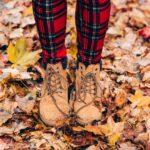 De mooie en comfortabele Gabor schoenen